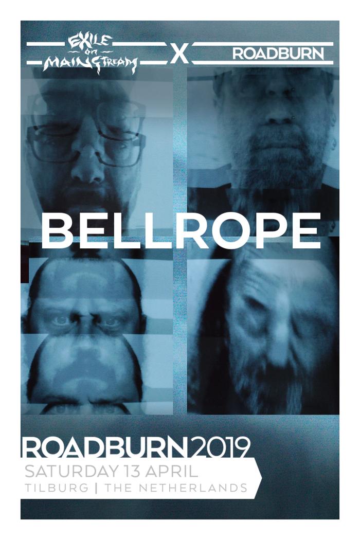 roadburn-2019-bellrope-v1