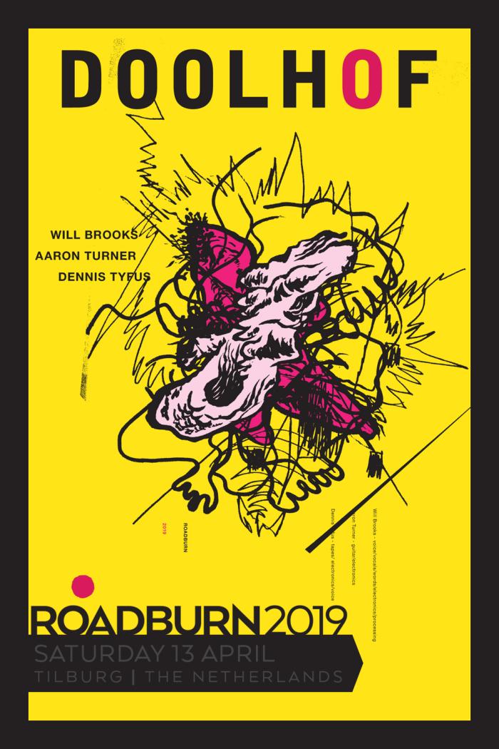 roadburn-2019_doolhof
