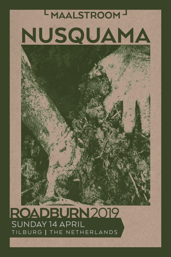 roadburn-2019_nusquama