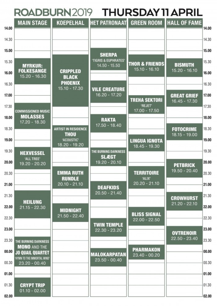 roadburn-2019-schedule-11-thursday-final-uai-720x1015