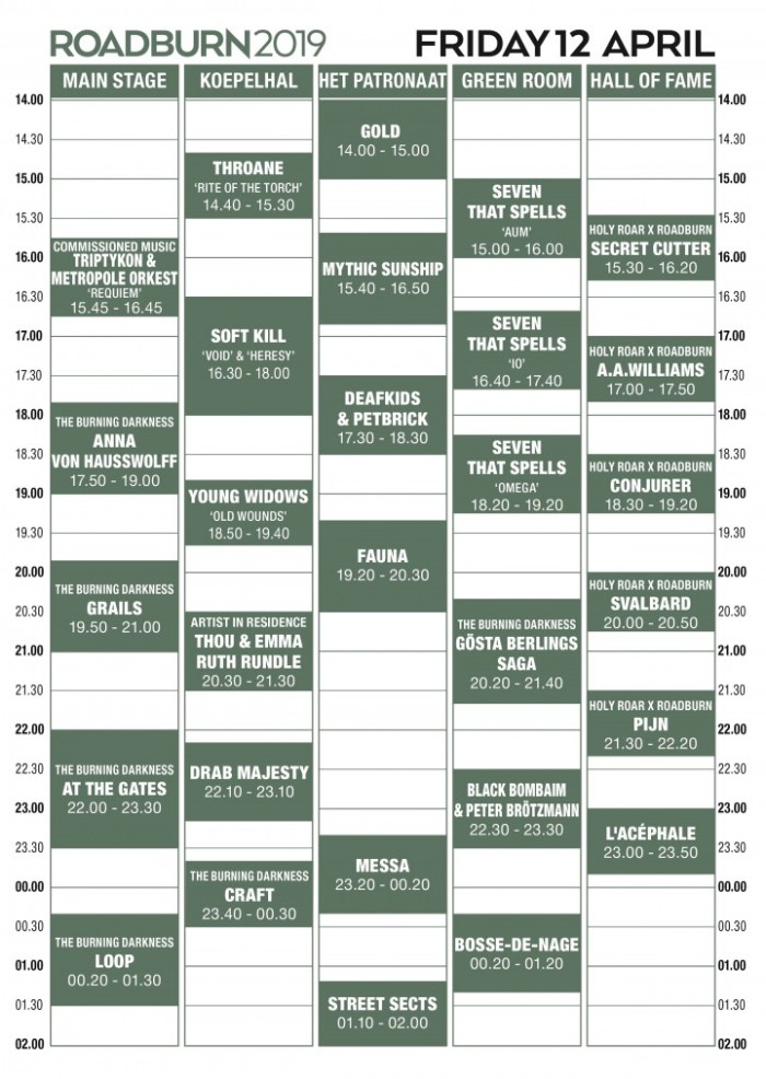 roadburn-2019-schedule-12-friday-final-uai-720x1015