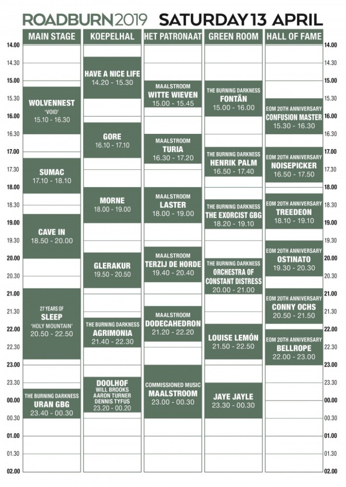 roadburn-2019-schedule-13-saturday-final-uai-720x1015