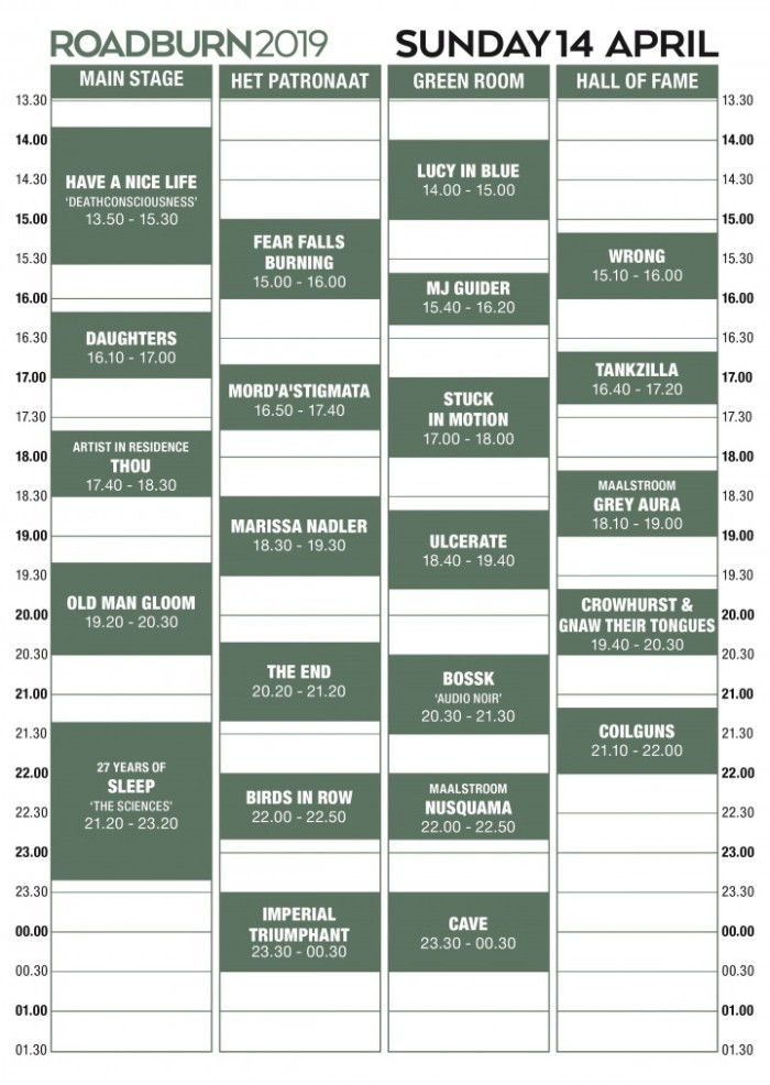 roadburn-2019-schedule-14-sunday-final-uai-720x1015